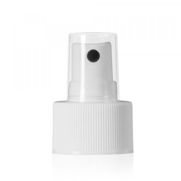 Spraypomp PP wit 28.410