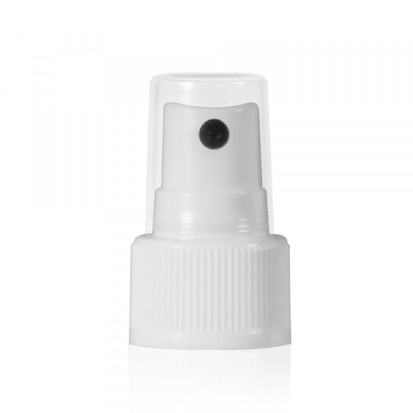Spraypomp PP wit 24.410