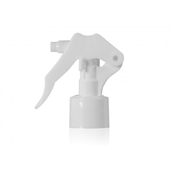 Mini-Triggerpomp PP wit 24.410