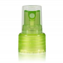 Spraypomp PP groen 24.410