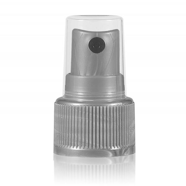 Spraypomp PP zilver 24.410